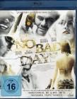 NO BAD DAYS Blu-ray - Abenteuer Thriller Michael Madsen