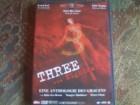Three Nightmares  -  Horror - uncut  - dvd