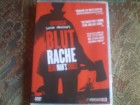 Blutrache - Dead Mans Shoes  - Thriller - uncut  - dvd