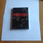 Predator 2 Uncut