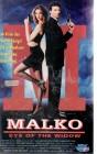 Malko (25332)