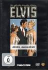 Elvis: Liebling, laß das Lügen