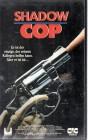 Shadow Cop (25331)