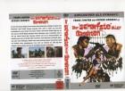 Der schärfste aller Banditen (Western)