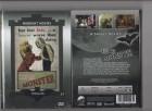 Kiss Me Monster - Midnight Movies 17 Buchbox