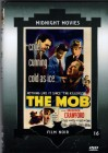 The Mob - Midnight Movies 16 kleine Buchbox