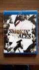 Smokin Aces Bluray