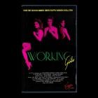 Working Girls - Drama/Erotik