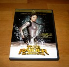 DVD TOMB RAIDER - THE CRADLE OF LIFE - US - RC1 - ENGLISCH