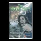 The Necro Files - Horror/Splatter