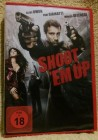 Shoot em up Dvd Uncut Kult!