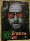 The Big Lebowski Dvd Uncut Kult! (E)