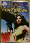 Foxy Brown  Dvd Uncut Kult!