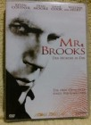 Mr. Brooks Der Mörder in dir K. Costner/Dami Moore DVD (E)