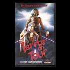 Terror on Tour - Horror/Thriller