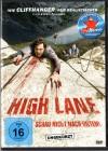 HIGH LANE - Backwoodslasher