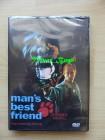 Man's Best Friend (Uncut) NEU+OVP