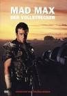Mad Max 2 - Der Vollstrecker - Mel Gibson - DVD