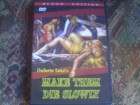 Make Them Die Slowly  - Blood Edition  - Horror uncut dvd