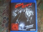 Sin City - Bruce Willis - Kinofassung  - Blu - ray