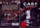 Cass - Legend of a Hooligan / DVD NEU OVP uncut