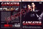 Gangster - Special-Uncut-Version / DVD NEU OVP