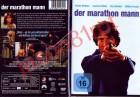 Der Marathon Mann / DVD NEU OVP uncut Dustin  Hoffman