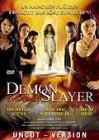 Evil Force - Demon Slayer - Uncut Version