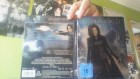 Underworld - Awakening, Steelbook