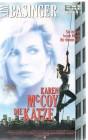 Karen Mc Coy - Die Katze (25335)