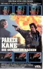 Parker Kane (25327)