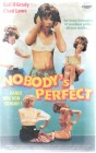 Nobody' s Perfect (25339)