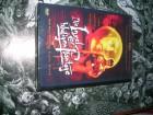 DIE INSEL DER BLUTIGEN PLANTAGE FULL UNCUT DVD NEU OVP