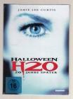 Halloween H20 - Mediabook B