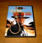 DVD HANG 'EM HIGH - 1968 - Eastwood - US - RC1 - ENGL.