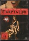"""Temptation"" DVD,  thirst lesbian vampire killers"