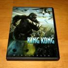 DVD KING KONG - US - RC1 - ENGLISCH