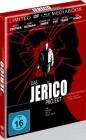 Das Jerico Projekt - Im Kopf des Killers - Mediabook