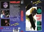Mordlust (Große Hartbox / AMS) NEU ab 1€