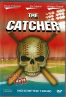 The Catcher - Drei Strikes bis zum Tod (Directors Cut)