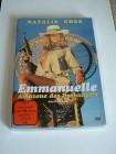 Emmanuelle - Amazone des Dschungels (selten)