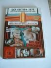 Sex Edition 1972: Mädchen aus Stellungssuche (selten)