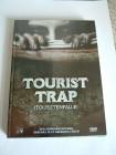 Tourist Trap (Mediabook, limitiert, OVP, selten)
