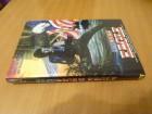 AMERICAN EAGLE - AVV GROSSE BOX NR. 31 - LIMITIERT - UNCUT