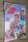 DIE TO WIN - 2 FILMFASSUNGEN - FULL UNCUT - DVD