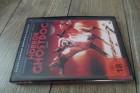 HORROR GHOSTDOG - FILMKLASSIKER ERSTMALS AUF DVD - UNCUT