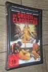 DIE ORGIEN DER CLEOPATRA - FILMKLASSIKER ERSTMALS AUF DVD