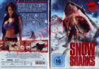 Snow Sharks - uncut / DVD NEU OVP