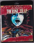 Tourist Trap Blu-ray