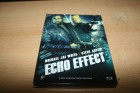 Echo Effect Cover B - Limited Mediabook Inked Pictures
